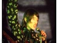 Rare 16mm Video Reel For Sale | Neptune Pink Floyd