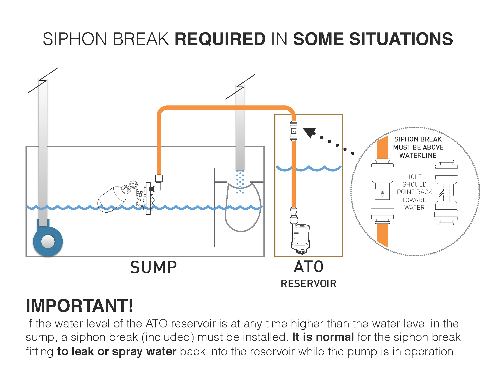 hight resolution of neptune apex wiring diagram