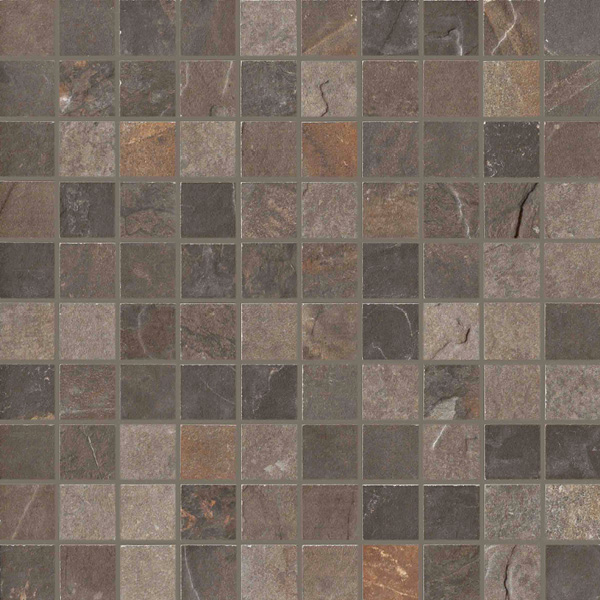 New Natural Slate Look Tiles