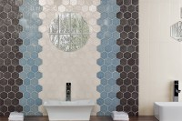 Glass Mosaic Tile Installation and Cutting Guide - Nerang ...