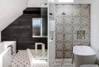Nerang Tiles Tile Blog - Nerang Tiles | Floor Tiles & Wall ...