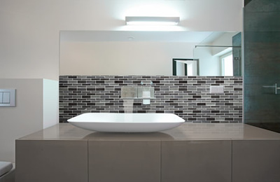 Bathroom Tiles  Nerang Tiles  Floor Tiles  Wall Tiles Gold Coast