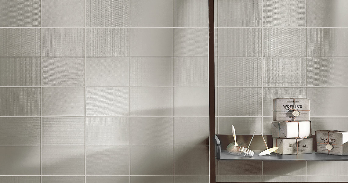 ac081 grey subway tile gold coast tile store nerang tiles largest range of floor wall tiles