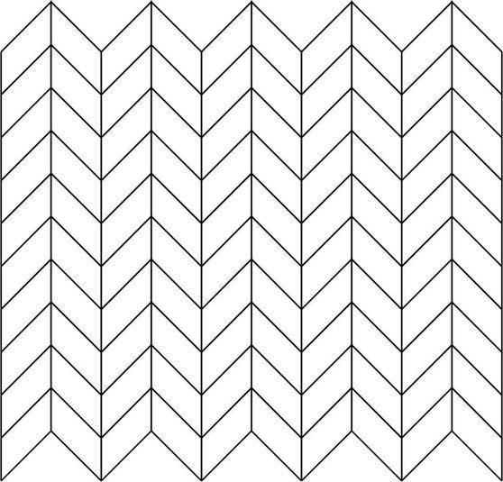 tile layout patterns gold coast tile