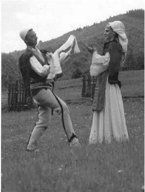 tradita shqiptare nerasht