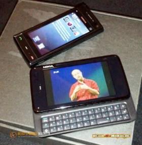N900-vs-X6.jpg