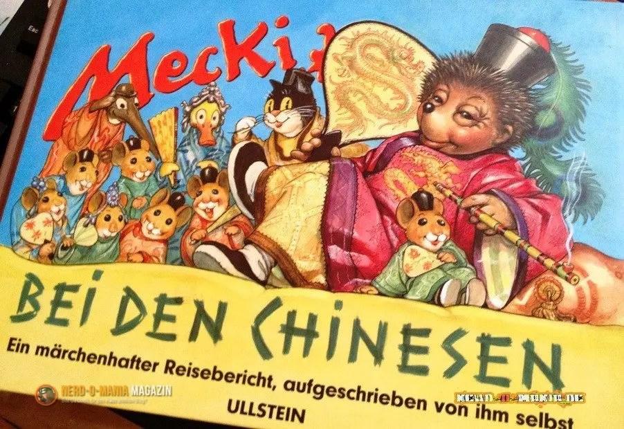 Mecki-bei-den-Chinamnnern.jpg