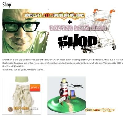doctor-Love-Shop.png