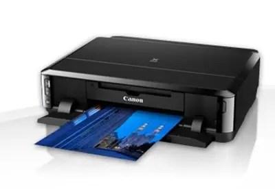 CANON PIXMA i7250