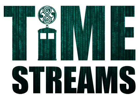 This image has an empty alt attribute; its file name is Timestreams.png