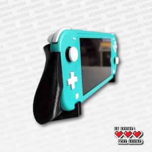 Grip Nintendo Switch Lite