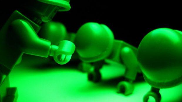 lego push-up