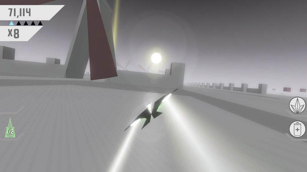 Race the Sun 03