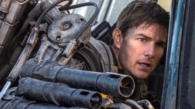 edge-of-tomorrow-tom-cruise