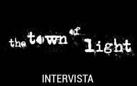 town-of-light
