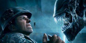 alien-5-
