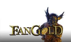 fangold videogioco indie
