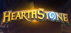 Hearthstone: Nuovo Q&A per rispondere alle domande dei player