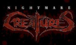 nightmare creatures retrogaming playstation
