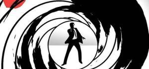 James Bond: un team up tra Tom Hardy e Christopher Nolan?