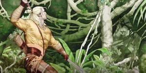 dragonero 44 il dio cannibale