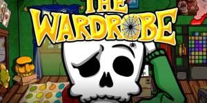 THE WARDROBE – Recensione