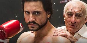 Hand of Stone recensione
