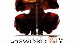 SWORD OF THE SAMURAI – Retrolove