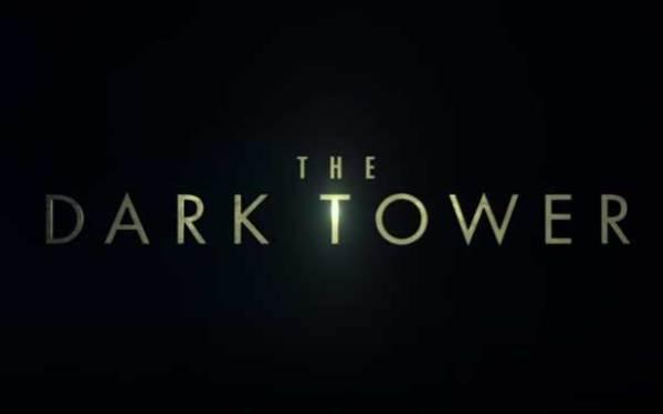 la-torre-nera-logo