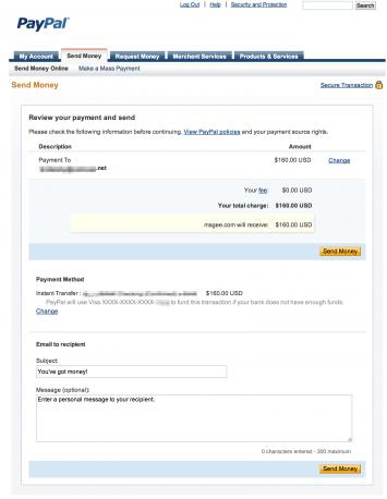 Send_Money_-_PayPal-5