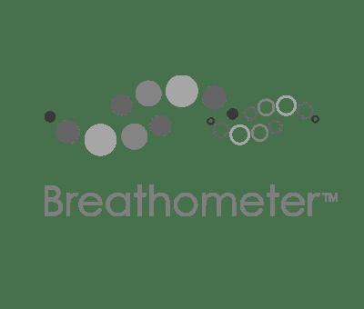 breathometer-logo4-400x340