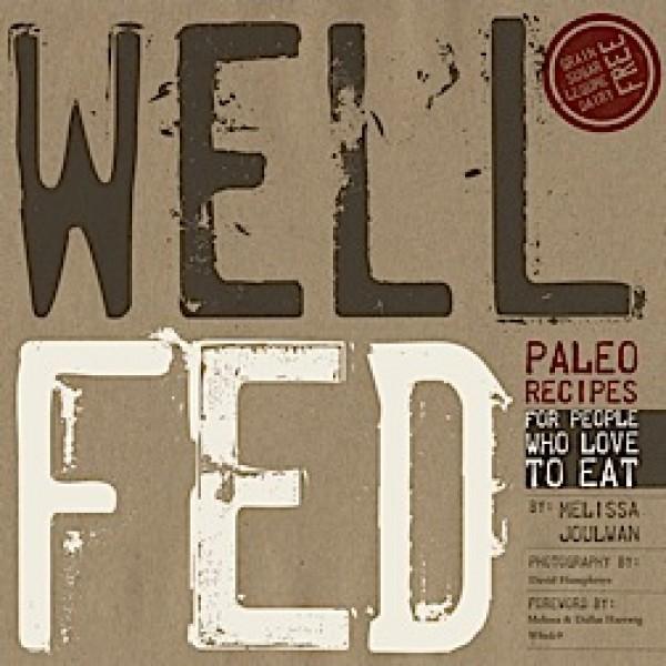 well-fed-e1324319980920