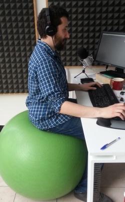 Le 10 migliori sedie ergonomiche da ufficio di sempre