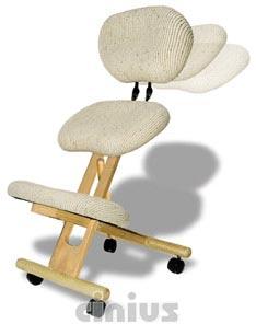 Come deve essere la sedia ideale per chi trascorre molte ore al computer a casa ed in ufficio? Parere Sedie Ergonomiche Cinius E Ikea Che Ne Pensate L Esperto Risponde Forum Di Ergonomia Forum Di Ergonomia