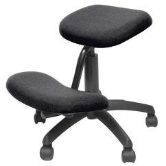 Kneeling Chair Amazon Wheelchair Jump Gone Wrong Le 10 Migliori Sedie Ergonomiche Da Ufficio - Febbraio 2019