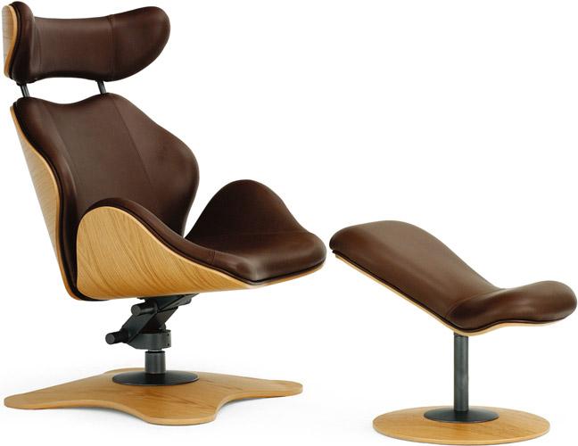 Sedie Chaise Longue Le Corbusier e Divani ergonomici poltrona tipo psicologo