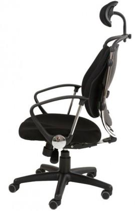 Ergonomic Seating Ergonomic Evolution S Blog Don T Just Sit There Evolve