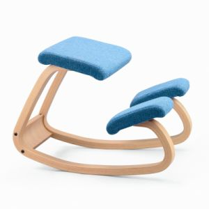 stokke-variable