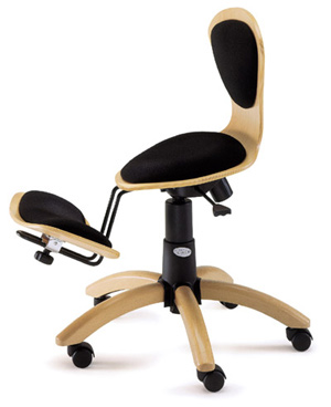 aeron chair sizes lounge chairs ikea the mega review on best ergonomic for bad backs