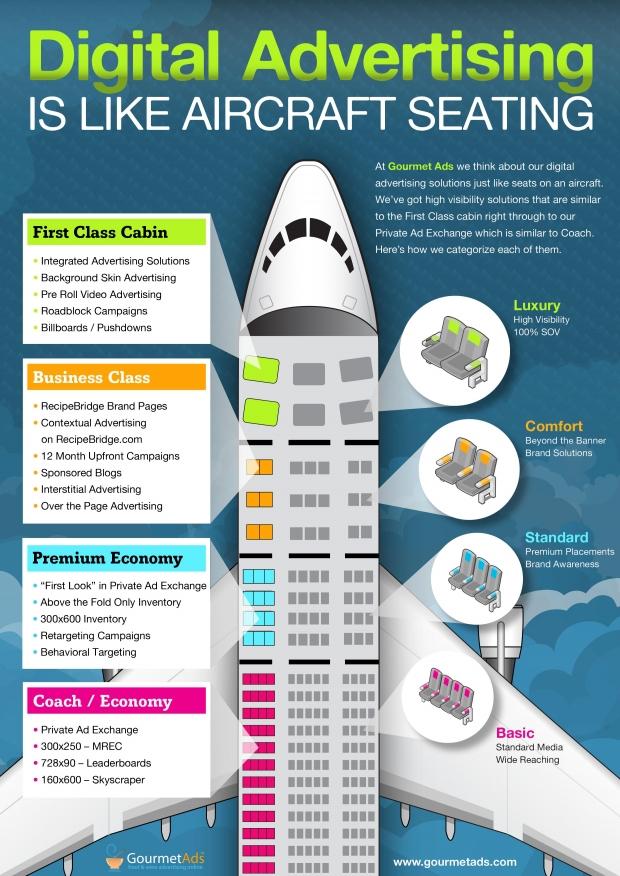 infographic5