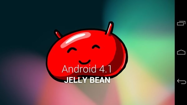 Chrome will no longer support Android Jelly Bean