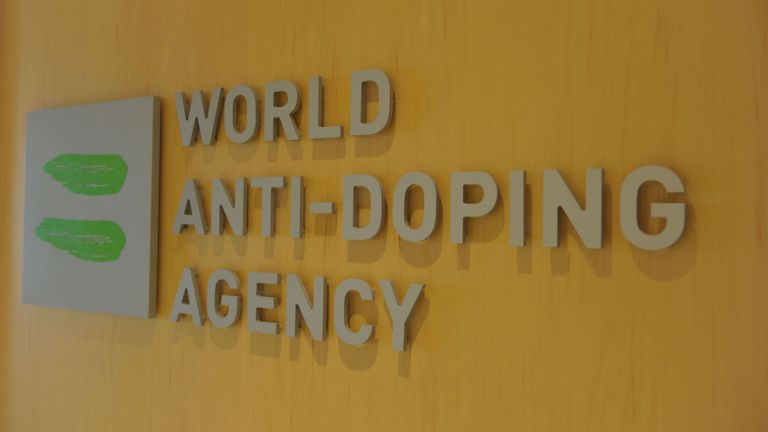 World Anti-Doping Agency based in Montreal victim of a Russian cyberattack