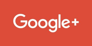 Google is shutting down Google Plus following massive data exposure