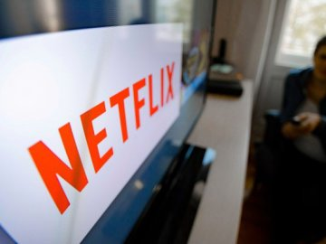 Netflix will raise its prices up to 18% in the United States