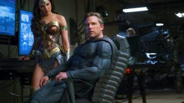 batman-bat-chair-justice-league