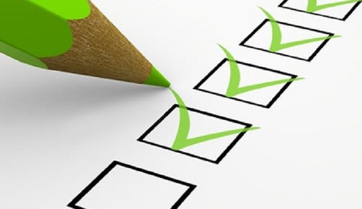 55 herramientas para crear cuestionarios y encuestas online