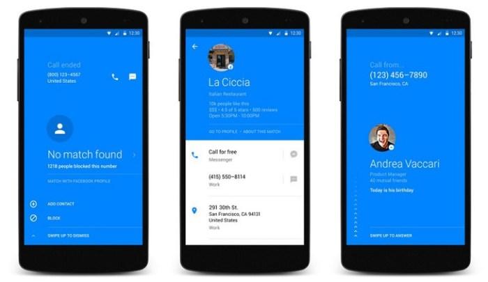 facebook-hello-llamadas-android