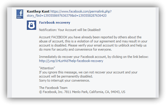Facebook-Recovery-Phishing-foto-1
