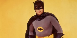 morto adam west