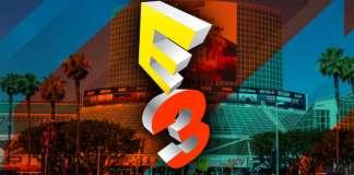 Tutti i dettagli dell'E3